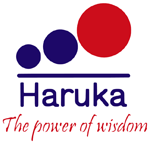 Tiếng nhật Haruka