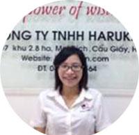 Nguyen thi sao