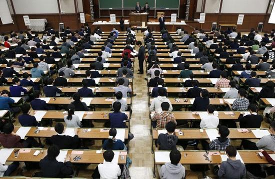 Kết quả hình ảnh cho Kinh tế- Chính trị học bài thi EJU