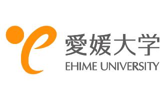 Ehime